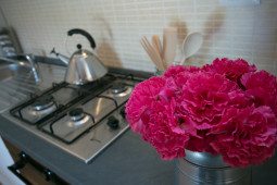 cucina-appartamento-agriturismo-tre-acque