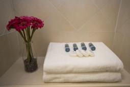 bagno-appartamento-agriturismo-tre-acque