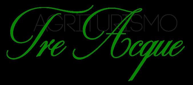 Agriturismo Tre Acque – Roma